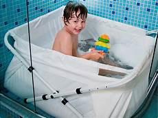 baignoire pour mettre dans une bibabad bibabad baignoire pliable pour
