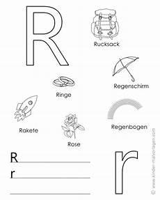 Www Kinder Malvorlagen Buchstaben Um Wwwkinder Malvorlagencom Buchstaben Um X13 Ein Bild Zeichnen