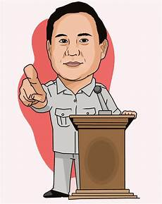 Kumpulan Gambar Karikatur Lucu Kartun Karikatur Politik