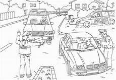 Kostenlose Malvorlagen Autos Ausmalbilder Kostenlos Ausdrucken Cars