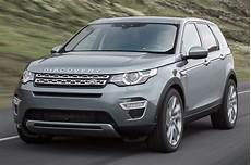 suv land rover used 2016 land rover discovery sport for sale pricing