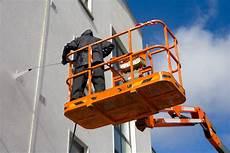 astuce expertise degat des eaux infiltration d eau mur interieur id 233 es d 233 coration