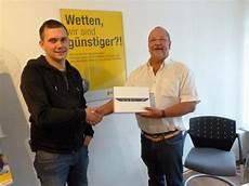 Huk Coburg Freiburg - breisach aktuell huk coburg niederlassung in breisach