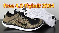 nike free 4 0 flyknit 2014 multicolor review on