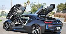 bmw i8 2015 rental alternative in gardena ca by