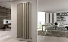 runtal termosifoni installare termosifoni costi e tipologie habitissimo