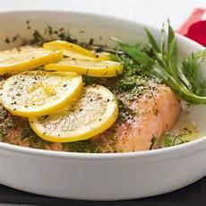 fisch aus dem ofen kr 228 uterlachs aus dem ofen rezept einfache gerichte