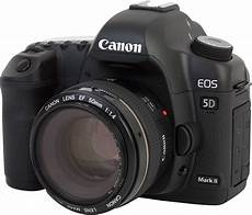 canon eos 5d ii wikip 233 dia
