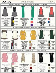 11 best line sheets images pinterest architecture drawings fashion flats and technical