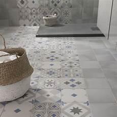 dalle vinyle salle de bain 15 rev 234 tements de sol pour ma salle de bains c 244 t 233 maison