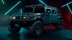 hummer cars prices hummer 2018 specs prices features