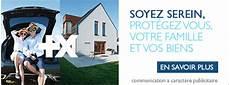 Assurance Des Habitations Banque Populaire Rives De