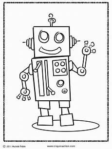 Roboter Malvorlagen Zum Ausdrucken Word Roboter Malvorlagen Zum Ausdrucken Word Zeichnen Und F 228 Rben