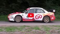 Vid 233 Os Rallye Du B 233 Thunois 2018
