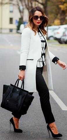 I Fresh Fashion 50 Amazing S Business Fashion