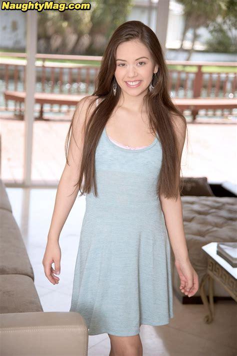 Jessica De Gouw Nude