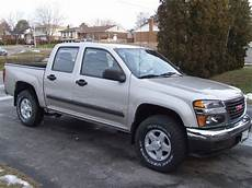 how to learn about cars 2006 gmc canyon engine control maclay 2006 gmc canyon regular cab specs photos modification info at cardomain