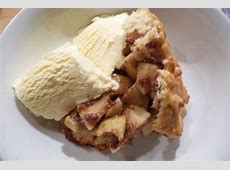 diabetic apple cobbler_image