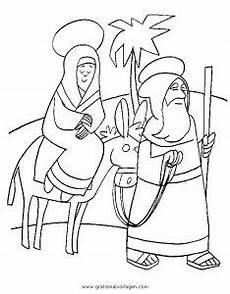 Malvorlage Bethlehem Bethlehem 14 Gratis Malvorlage In Religionen Religi 246 Se