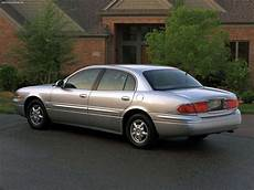 how to learn everything about cars 2001 buick regal regenerative braking jeudi 3 mars 2011