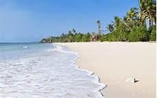 kenya s blend of beach and inland beauty telegraph