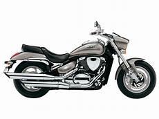 2010 suzuki intruder m800 moto zombdrive