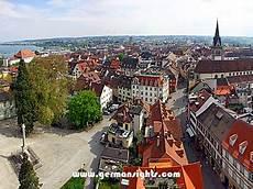 sit konstanz konstanz germany travel information from germansights