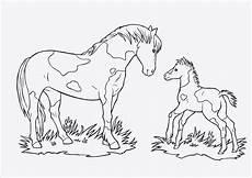 pferde ausmalbilder a4 unique mandalas pferde ae photo de