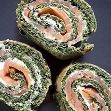 lachs spinat rolle rezept mit bild tiemann11