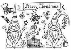 fenster malvorlage weihnachten merry fuchsmarie