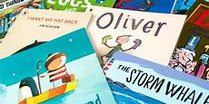 the best children s books of all time creative bloq
