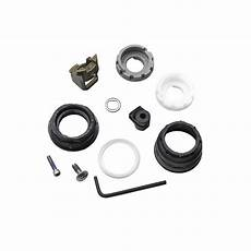 Kitchen Faucet Handle Adapter Repair Kit Moen Kitchen Handle Adapter Kit 179104 The Home Depot