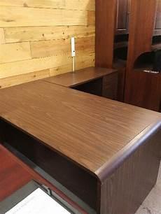 office furniture kitchener waterloo l shape executive desk unit kitchener waterloo used