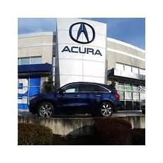 acura of bellevue 25 photos 72 reviews car dealers 13424 ne 20th st bellevue wa