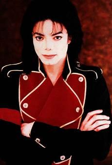 Malvorlagen Jackson Mjj Michael Jackson Photo 20353256 Fanpop