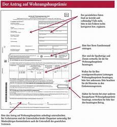 15 Lohnsteuerbescheinigung 2012 Formular Torodescargas