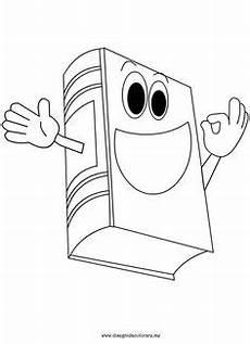 ba 218 da web desenhos do dia do livro colorir desenhos de livros pintar imprimir