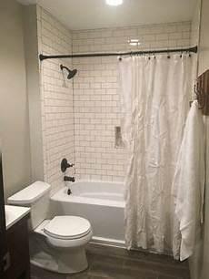 Bathroom Ideas Vsco by How To Style A Modern Farmhouse Bathroom Home Bathroom