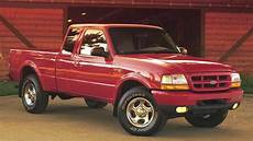 1999 ford ranger xlt 2 5 lit fuse box diagram schematic diagrams help my pressure is high the globe and mail