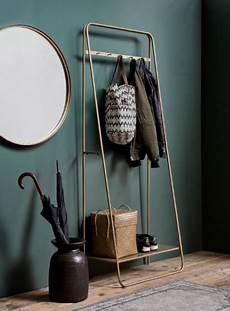 design garderobe aus metall in 2019 nordal myadele