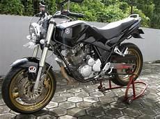 Modifikasi Scorpio Z by Kumpulan Foto Modifikasi Yamaha Scorpio Z Terbaru Gambar