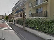 Location De Parking Noisy Le Sec 29 Avenue De Bobigny