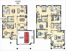 avjennings house plans ah fm cribs