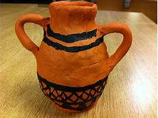 p0tzxs pieces of me gallery ancient pottery grade 8