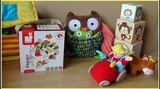 babyspielzeug haul spielsachen selber machen