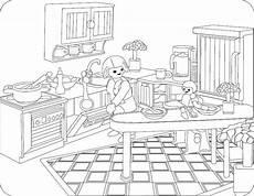 ausmalbilder playmobil puppenhaus playmobil ausmalbilder