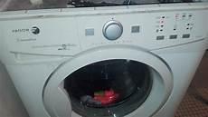lavadora fagor innovation no me centrifuga lavadoras todoexpertos com