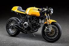 Ducati Sport Classic - ducati sport classic tangcla photography