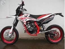50cc Pas Cher D Occasion Univers Moto