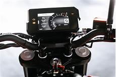 2017 ktm 390 duke ride review rider magazine